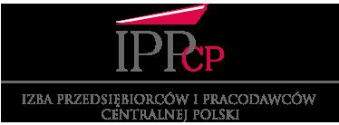 IPPCP
